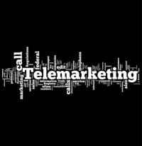 lead generation tramite il telemarketing
