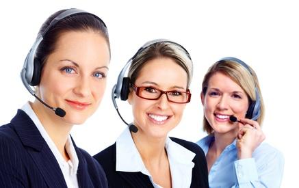 telemarketing e lead generation nei call center