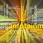 Infotainment: come comunicare per generare lead