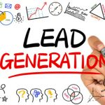 Cos'è la Lead Generation e a cosa serve