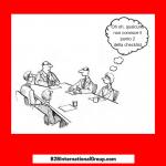 La checklist del meeting perfetto