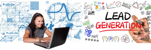 Lead Generation and Math