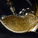 Bubblies, branding and lead generation
