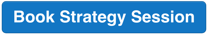 Book-Strategy-Session_button