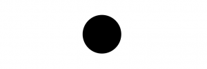 analytics tracking pixel